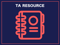 TA Resource