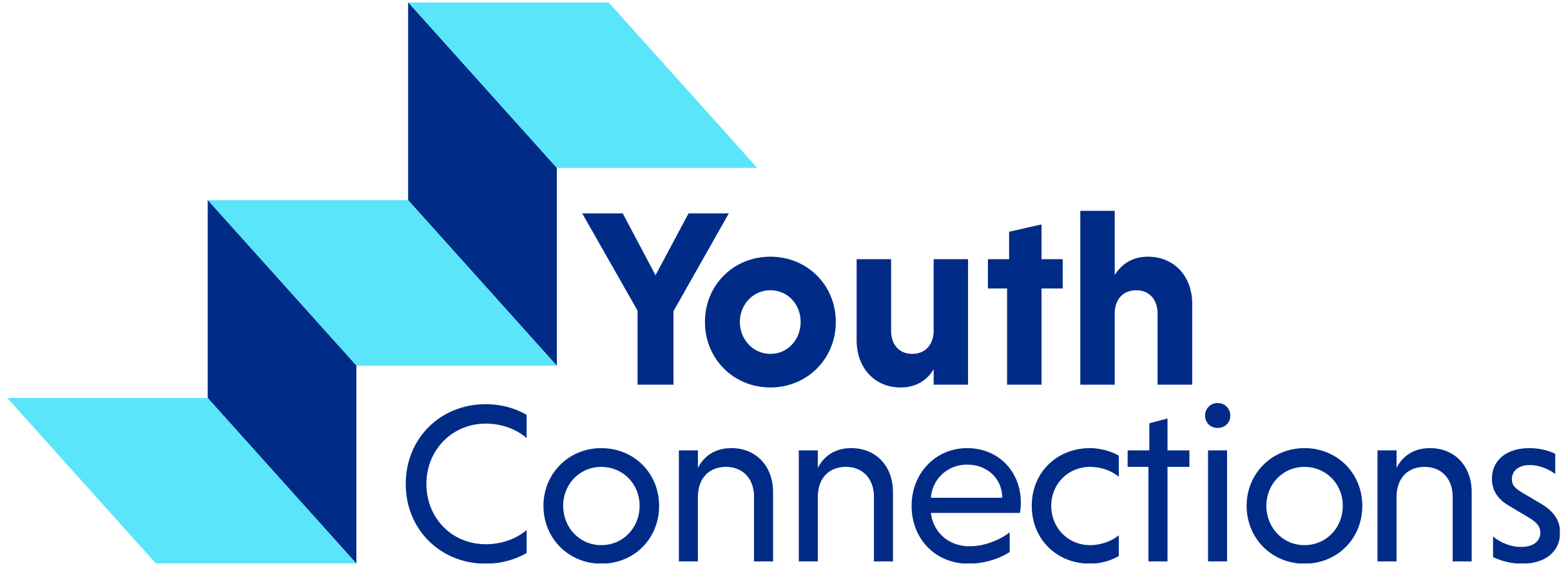 Youth Connection Logo Color Final
