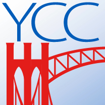 YCC with bridge in background