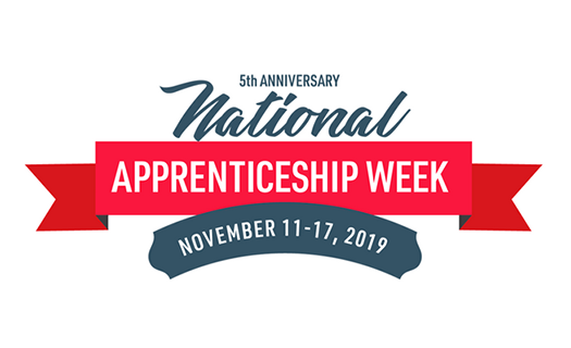 National-Apprenticeship-Week.PNG