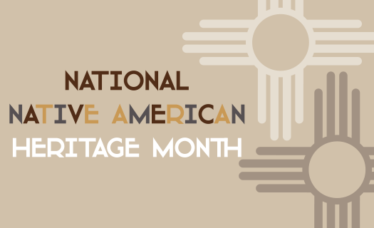 National-Heritage-Month.png