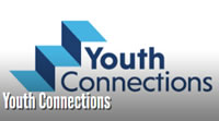 Youth Connect