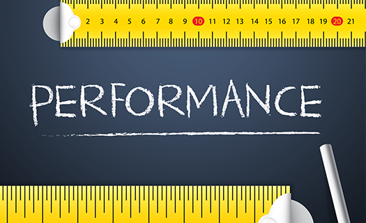 Performance-ruler.png