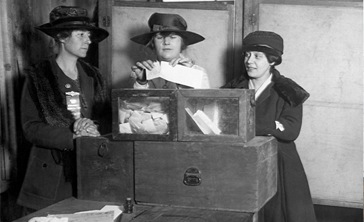 three-womens-suffragists-casting-votes-new.png