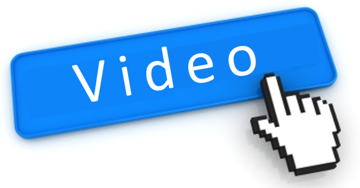 'View' Video Button